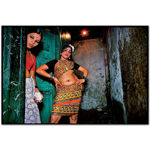 falkland road prostitutes of bombay pdf
