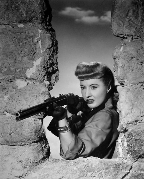 barbara-stanwyck-furies