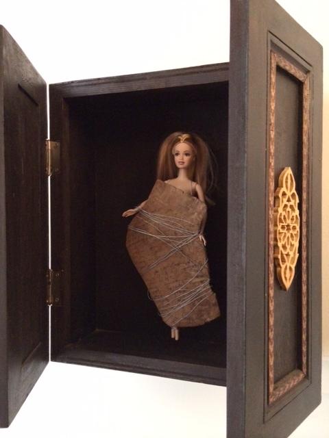 marrakech art2
