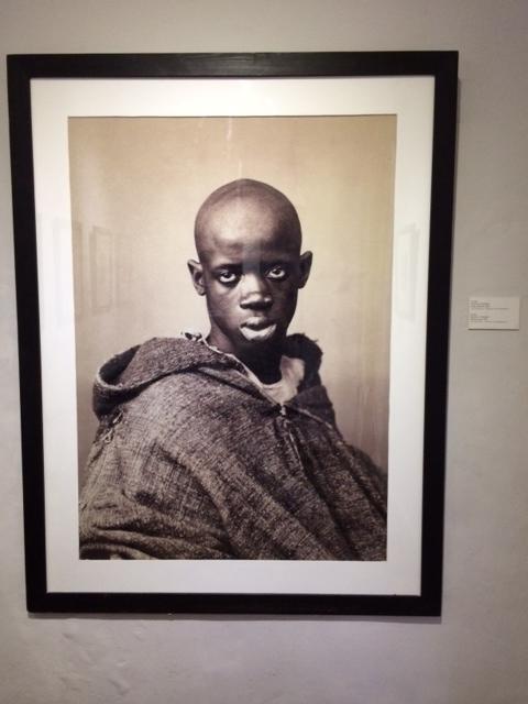 marrakech photo museum2