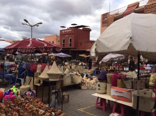 spice markt1