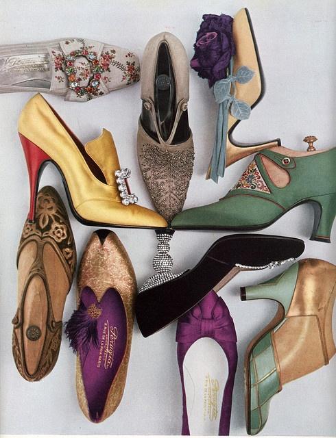 shoe-fashions-vogue-1956