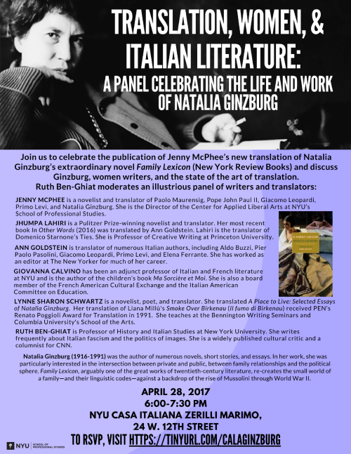 Natalia Ginzburg Panel Flyer Updated 3.27.png