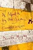 Up and Down the Gaza Strip with Dervla Murphy
