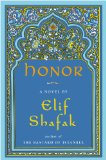 Understanding the Other: Elif Shafak's Honor