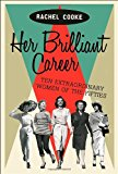 Women of the Fifties Redux: A Mad Men Antidote