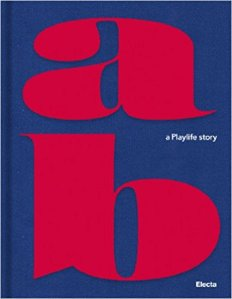 AB: A Playlife Story