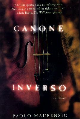 Canone Inverso