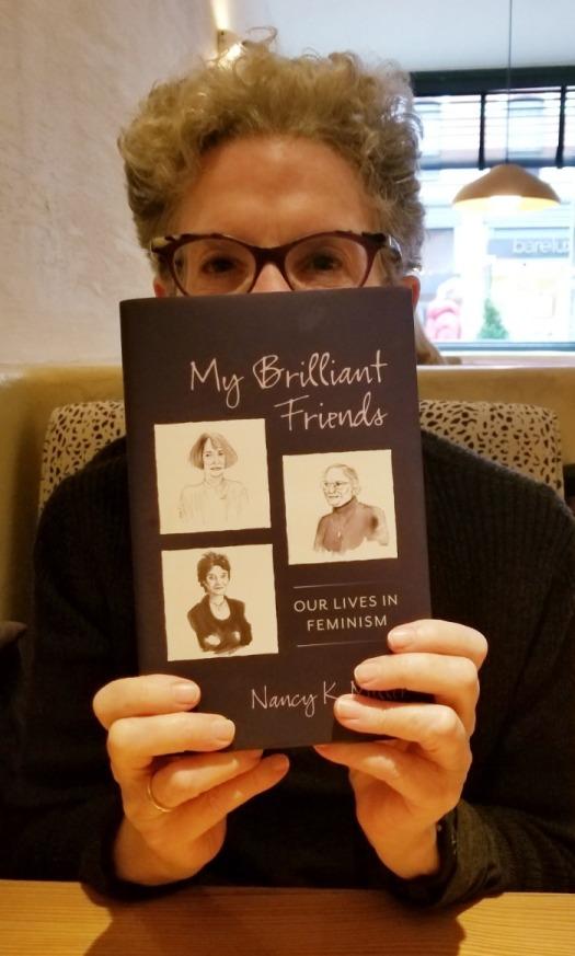 nancy-k-miller-with-book