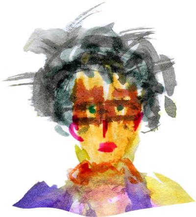 nancy-watercolor-head400