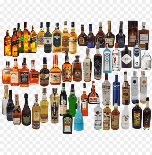 liquor-bottles-liquors-botlles-11563072846iscczsm9gt