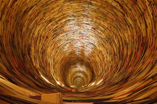 Book vortex.jpg