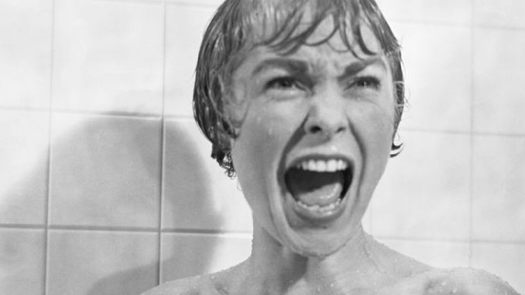 Janet Leigh psycho.jpg