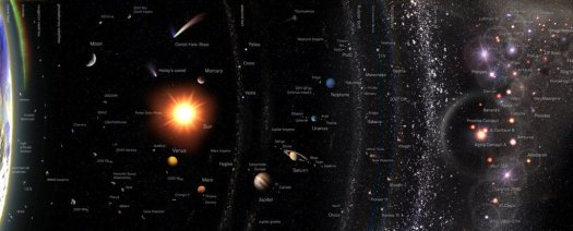 universe 1.jpg