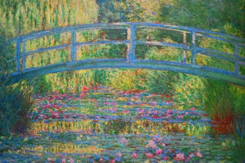 claude-monet-painting-from-giverny-1