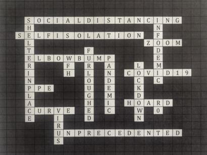 coronavirus crossword.jpg