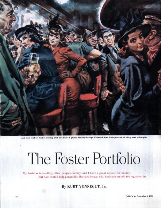 foster_portfolio_0