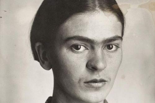 Frida Kahlo.jpeg