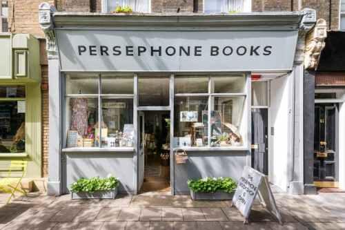 Persephone-Exterior-3