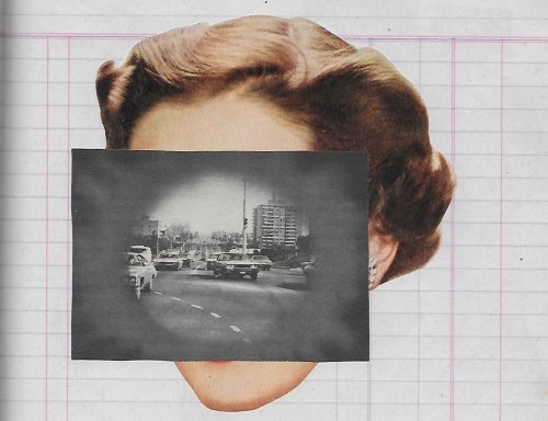 sante-collage-lead-detail.jpg