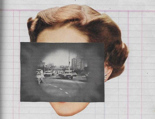 sante-collage-lead-detail.jpg
